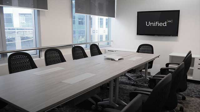 corporate-audio-visual-solutions-tile