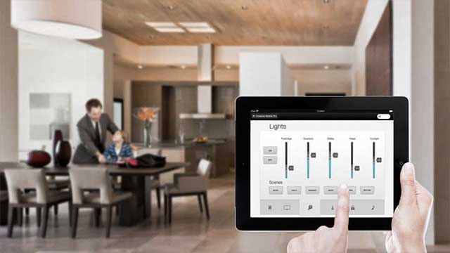 residential-av—home-automation