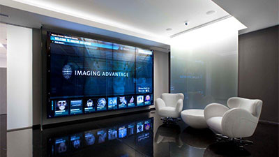 4×4-led-video-wall-landscape