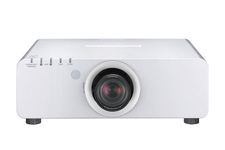 installation-av-projector