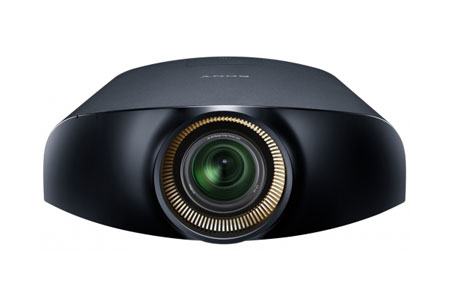 sony-home-theatre-projector