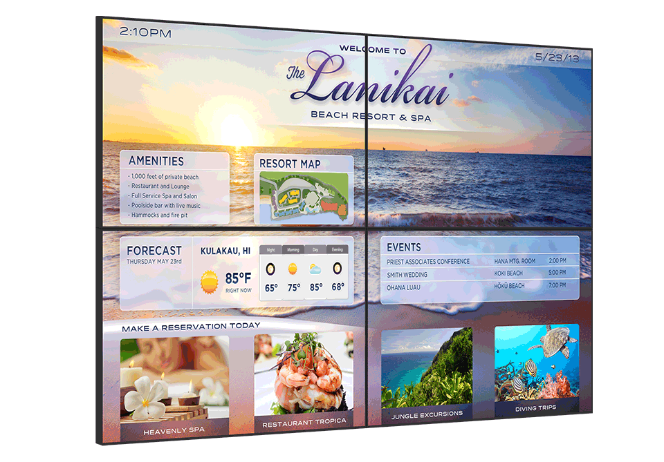 hotel-digital-signage-display