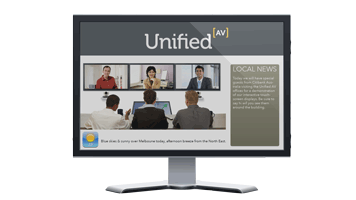 unified-av-digital-signage-desktop