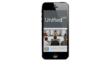 unified-av-iphone-digital-signage-ls