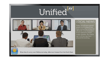 unified-av-lcd-digital-signage-display-