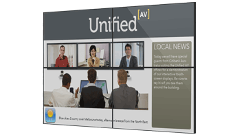 unified-av-video-wall-digital-signage