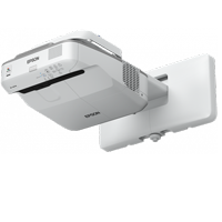 Epson-EB-675-education-interactive-projector