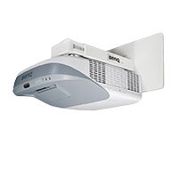 BenQ-interactive-education-projector-for-classrooms