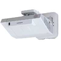 Hitachi-interactive-education-projector-for-classrooms