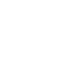 Sharp-Education-interactive-touch-display