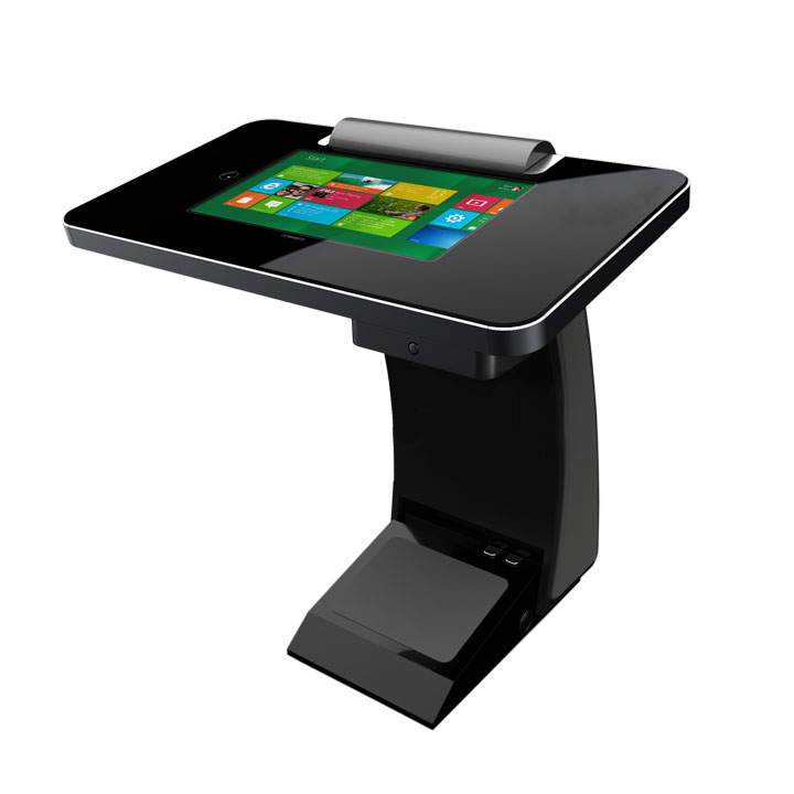 commbox-interactive-conference-lectern