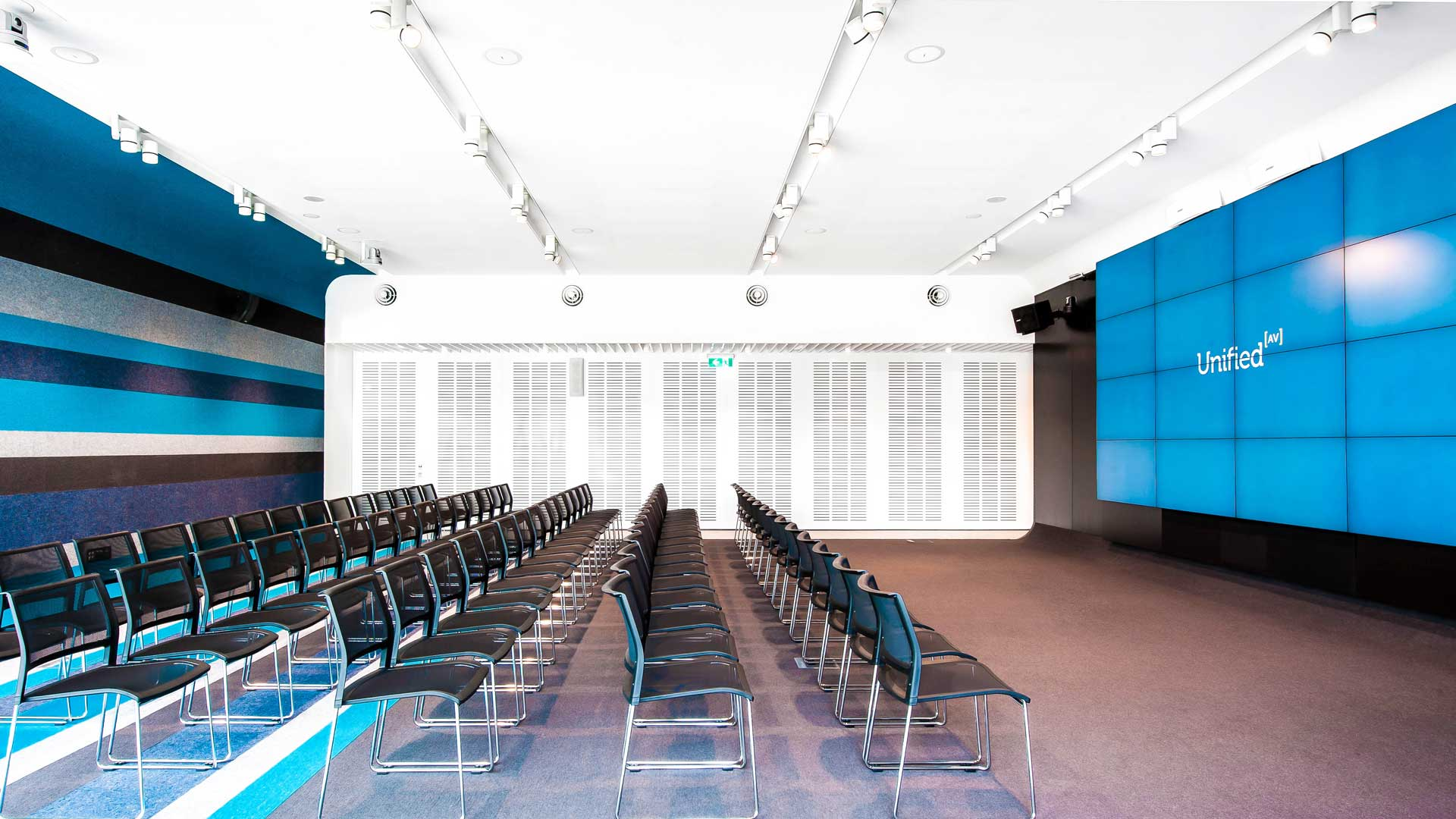 interactive-conference-room-melbourne
