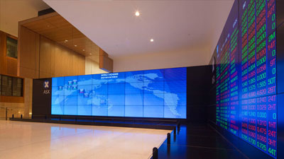 LED Display & Video Wall Specialists